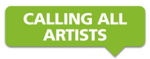 call all artists