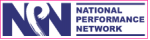 National Performance Network