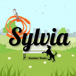 Sylvia @ Backdoor Theatre | Wichita Falls | Texas | United States
