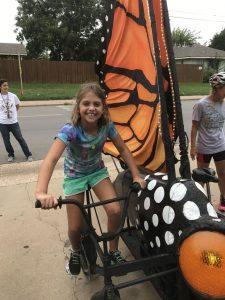 Arts Alive Home and Garden Festival @ Wichita Falls MPEC | Wichita Falls | Texas | United States