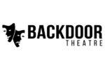 Backdoor Theatre