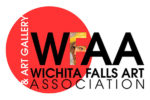 Wichita Falls Art Association