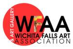 Wichita Falls Art Association
