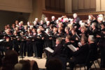 Wichita Falls Community Orchestra