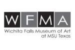 Wichita Falls Museum of Art at MSU Texas