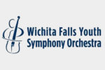 Wichita Falls Youth Symphony Orchestra