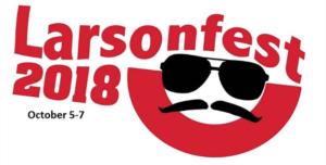Larsonfest 2018 @ Sticks Place   Wichita Falls   Texas   United States