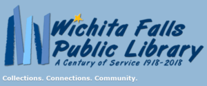 Process Art Experiences at the Library (ages 5 and up) @ Wichita Falls Public Library | New York | New York | United States