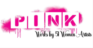 PINK @ The Kemp Center for the Arts | Wichita Falls | Texas | United States