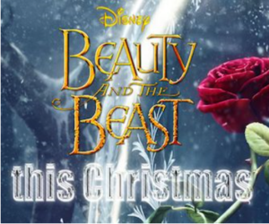 Beauty and the Beast  (Matinee) @ The Wichita Theatre | Wichita Falls | Texas | United States