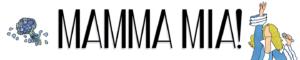 Mamma Mia @ Backdoor Theatre