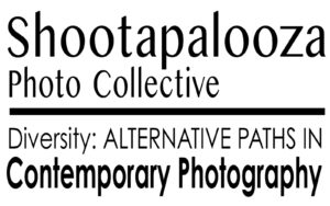 Shootapalooza Photo Collective @ Wichita Falls Museum of Art