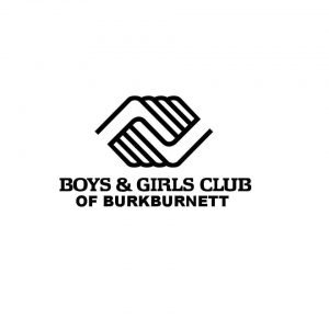 6th Annual Art Auction: Burkburnett Boys and Girls Club @ Burkburnett Boys and Girls Club