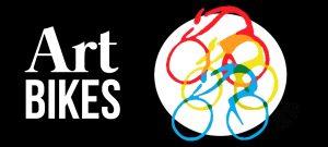 Art Bikes at Sikes Senter Mall @ Sikes Senter Mall