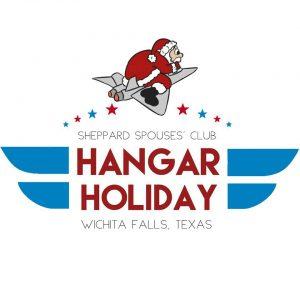 2019 Hangar Holiday @ Wichita Falls MPEC