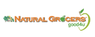 Natural Grocers 64th Anniversary Event! @ Natural Grocers