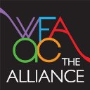 Wichita Falls Alliance of Arts and Culture
