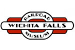 Wichita Falls Railroad Museum