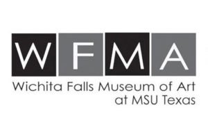 The Art Express: Miniature Trains from the Collection of Jim Hughes @ Wichita Falls Museum of Art at MSU