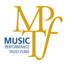 Music Performance Trust