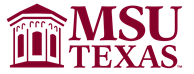 Speakers and Issues: Dr Jennie Case @ Wichita Falls Museum of Art at MSU
