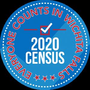 2020 Census Kick Off @ Memorial Auditorium