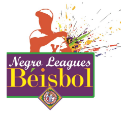 Traveling Exhibition: Negro Leagues Beisbol @ Museum of North Texas History