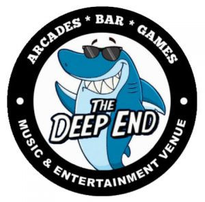 Hip Hop Night at the Deep End @ The Deep End