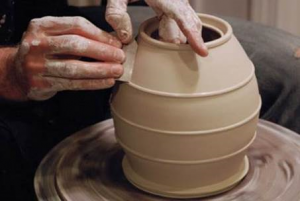 MSU Texas: Ceramics Continuing Education @ MSU Fain Fine Arts