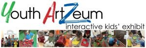 Youth ArtZeum @ the Kemp Center for the Arts
