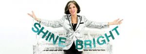 Sounds Of Speedway: Marcia Ball at The Forum @ The Forum